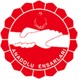 Anadolu Ensarları